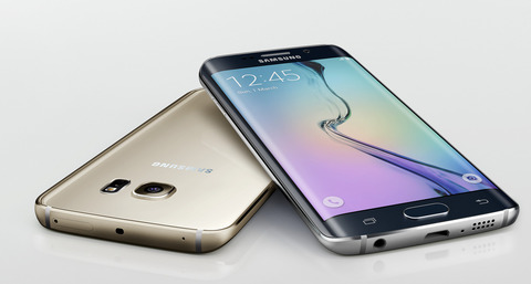 Samsung-Galaxy-S6-Edge-vs-Galaxy-Note-5