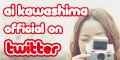 banner:twitter