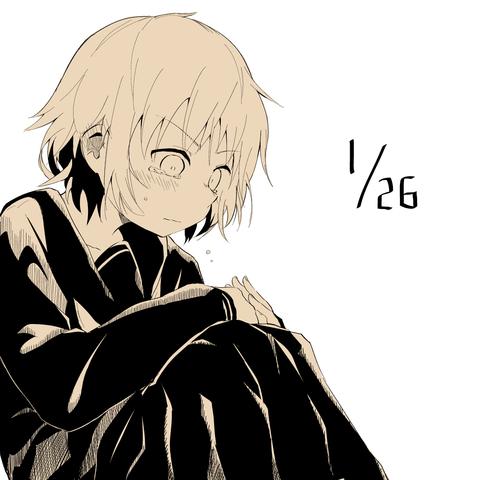 5_144