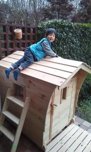 kids house04