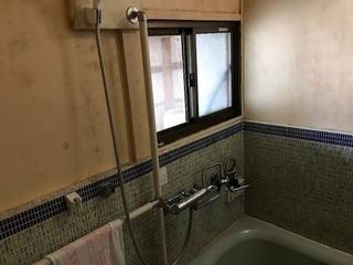 既設風呂 (6)