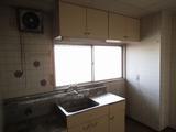 301 キッチン (1)