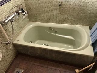 既設風呂 (5)