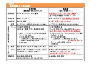 省エネ住宅ポイント制度_ページ_05