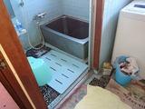 風呂 (6)