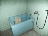 301 お風呂 (6)