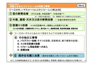省エネ住宅ポイント制度_ページ_09