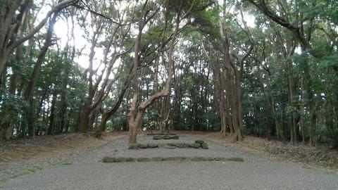 佐賀、福岡ツアー_170316_0023