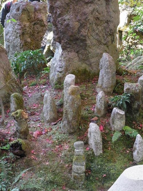 20111122ohhara -hosenin(40)