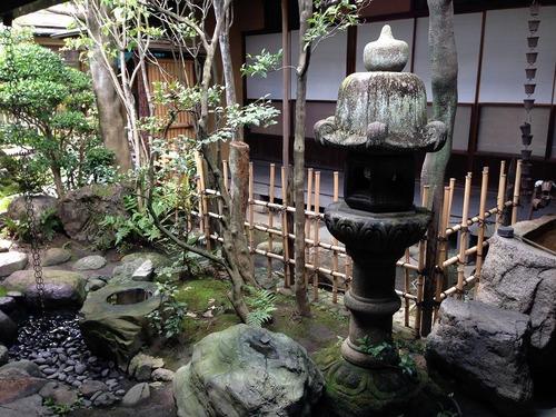 20140819shimabara (10)