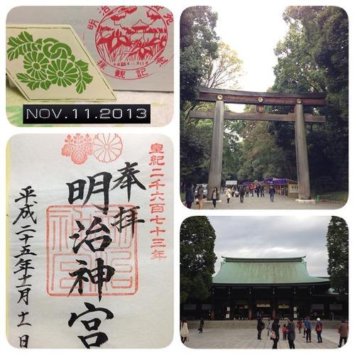 20131111meijijingu (9)