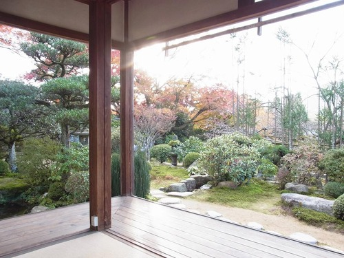 20111122ohhara -jikkoin(129)