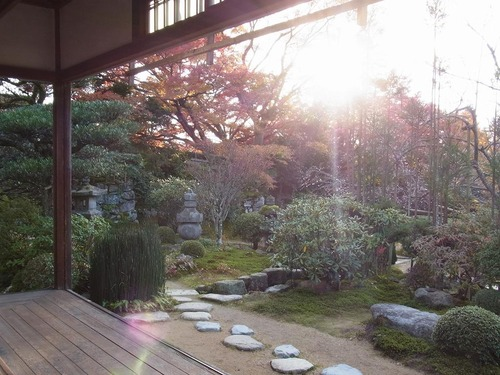 20111122ohhara -jikkoin(142)