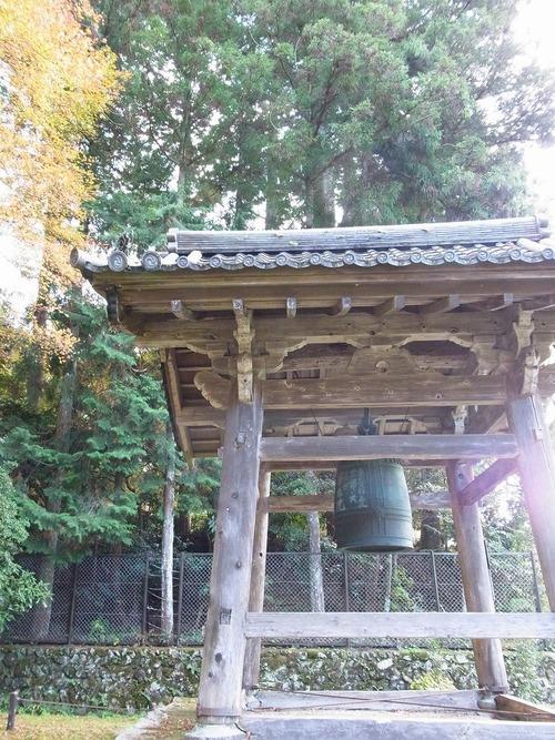 20111122ohhara -shorinin(118)