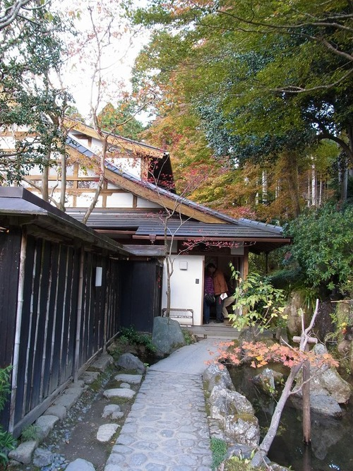 20111122ohhara -hosenin(45)