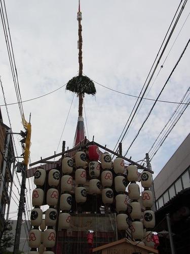 20120714cx (18)