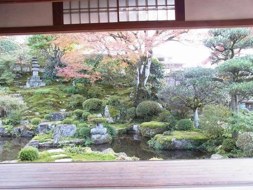 20111122ohhara -jikkoin(130)