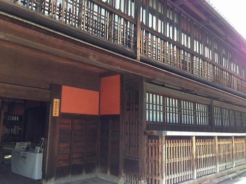 20140819shimabara (15)