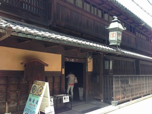 20140819shimabara (4)