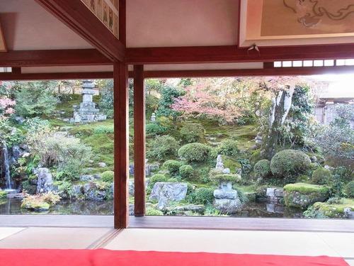 20111122ohhara -jikkoin(141)