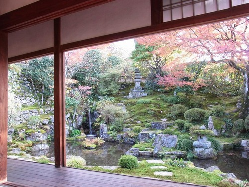 20111122ohhara -jikkoin(131)
