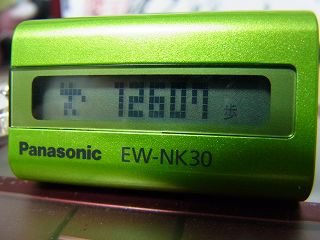 20110628 (5)