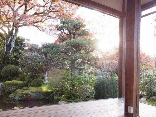 20111122ohhara -jikkoin(134)