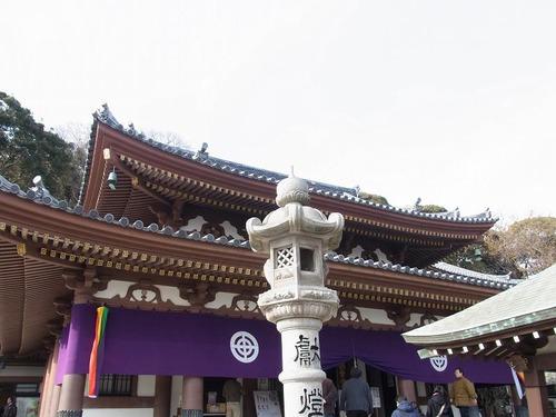 20120101 (11)