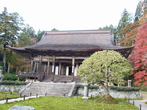 20111122ohhara -shorinin(119)
