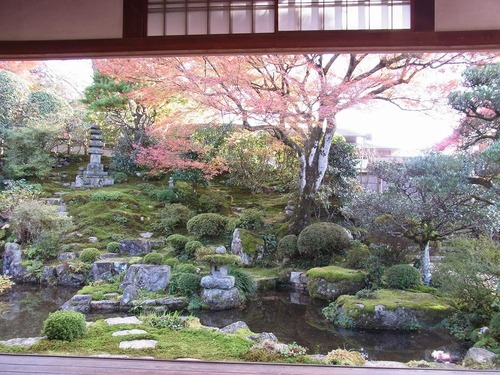 20111122ohhara -jikkoin(132)