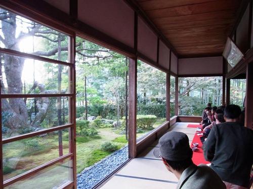 20111122ohhara -hosenin(55)