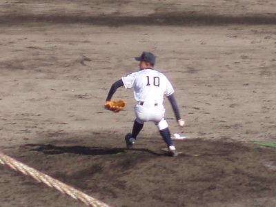 oroku-kounan19