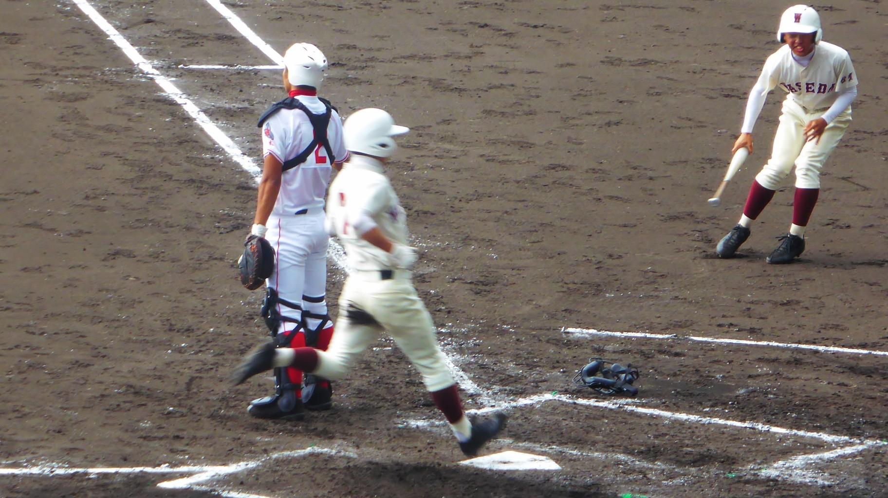 高校 野球 2ch 佐賀