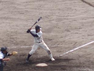yaeyama-itoman7