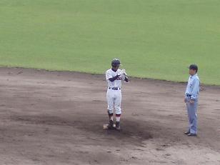 yaeyama-itoman6