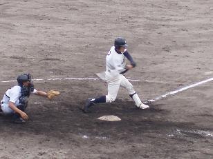 yaeyama-itoman5