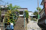 2010_0430_123032