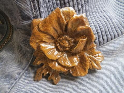 anemone-c