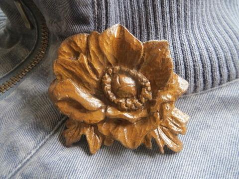 anemone-d