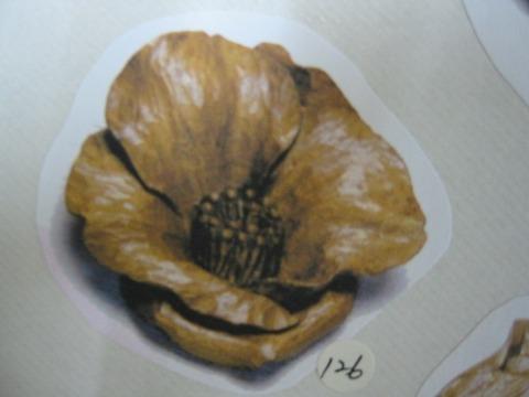 buro-titubaki