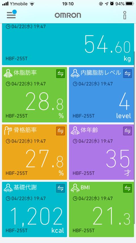 15C6C96D-5AD1-4CD3-B5A7-1A20266B115D