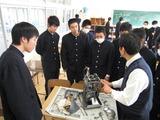 多良木高校1