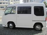 スペア車両 (3)