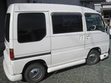 スペア車両 (1)