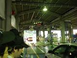 車検場-6