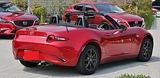 Mazda_Roadster_ND_rear