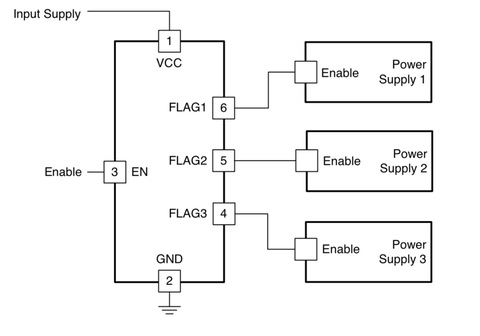 LM3880_typical_application