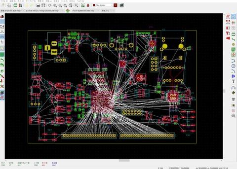 EN5322を使用した実験用電源基板の設計(1)~仕様決め~