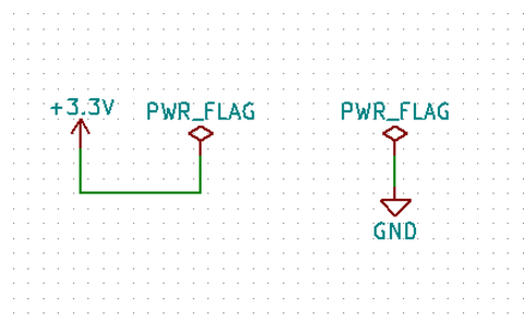 電源フラグ追加例