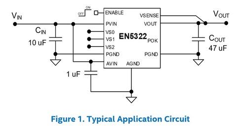 EN5322_typical_circuit